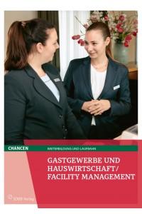 Goldschmied/in EFZ