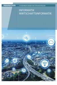 Sprachwissenschaft, Vergleichende Literaturwissenschaft, Angewandte Linguistik