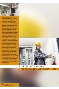 sic! Fachhochschulen | Pädagogische Hochschulen Antwortblätter a (Bund à 10 Ex.)