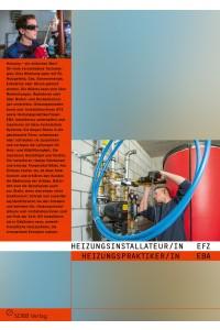 Fachfrau/Fachmann Betreuung EFZ (Kinderbetreuung)