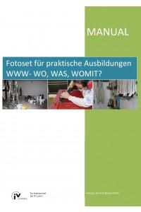 Gestalterischer Vorkurs, (Einzelex.)  Propädeutikum Gestaltung und Kunst