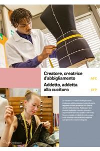 Ordner und Register (Lerndokumentation)