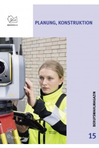 Architekturmodellbauer/in EFZ