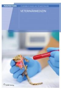 Medien und Information 1