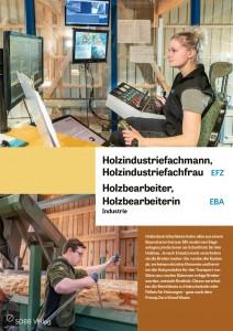 Geomatikingenieur/in FH/ETH