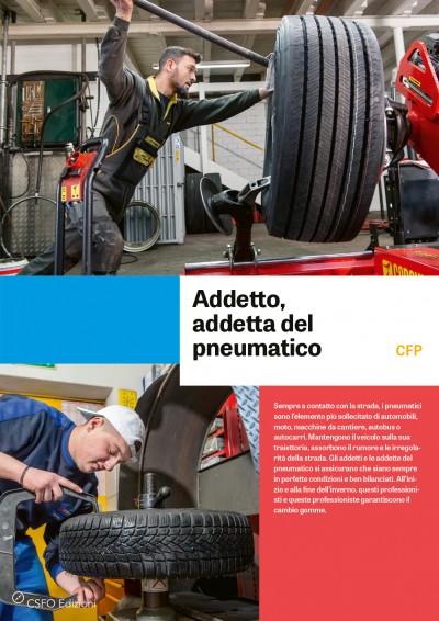 Printmedienverarbeiter/in EFZ Printmedienpraktiker/in EBA