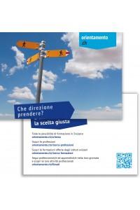Constructeur/trice métallique