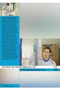 Medien und Information 2