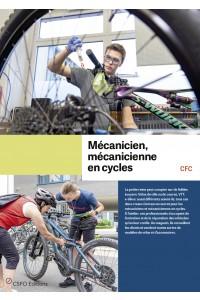 Fleischfachmann/-fachfrau EFZ, Fleischfachassistent/in EBA