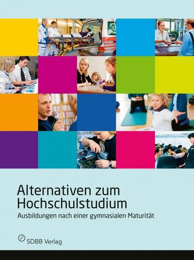 Vetraio/a AFC