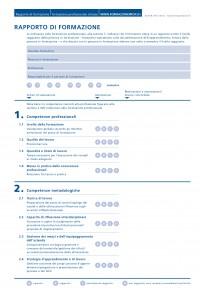 Technicien/ne en analyses biomédicales