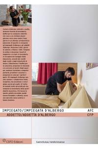 Multimediaelektroniker/in EFZ
