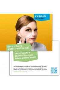Lüftungsanlagenbauer/in EFZ, Haustechnikpraktiker/in EBA