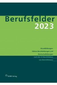 Fenêtre ouverte sur les professions 2021