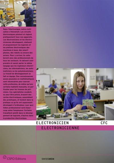 Med. Praxisassistent/in EFZ
