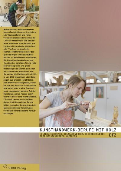 Assistente di studio medico AFC