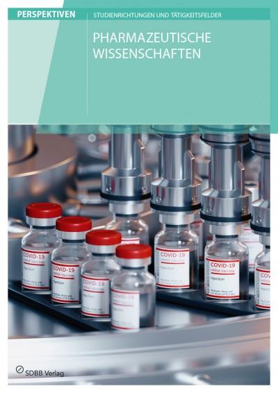 Elettricista di montaggio AFC