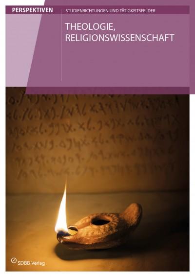 Web, Apps & Co.